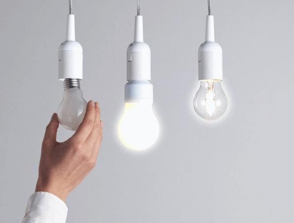 Promijeniti Preporuke Savjeti Kako ŽaruljuPraktični I AL4jc3q5R
